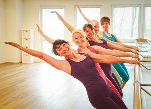 Barre-Workout-Trainer-dobar-deutschland_web