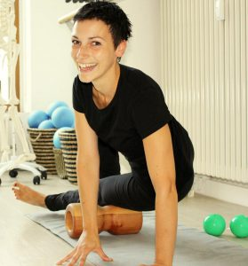 fascial-release-faszienentspannung-myofascial-release
