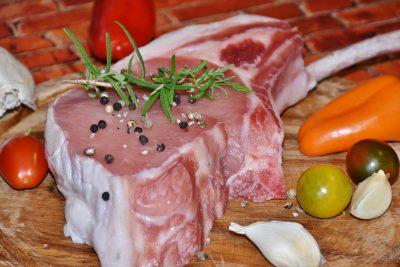 steak-faszien-fleisch-dobar-lizenzfrei-pixabay